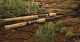 freshwater_rods_wild_river_bty