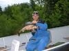 ryby z Minesoty