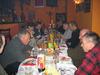 Klubowa przyjęcie wigilijne (16.12.2004)