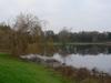 Barnes Lakes