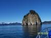 ELDORADO -ALASKA