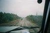 Uralska autostrada