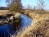 Rzeka Flinta